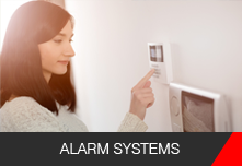 alarms_sys