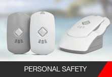 personalsafety