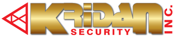 Kridan Security Inc.