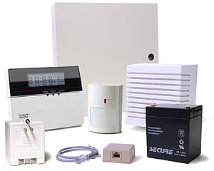 power5kit-dsc-power-832-security-system-kit