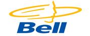 bellworld